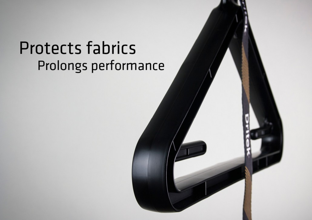 Product Info Protects Fabrics