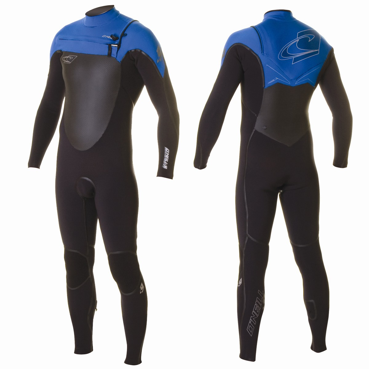 O'neill Wetsuit Psycho RG8