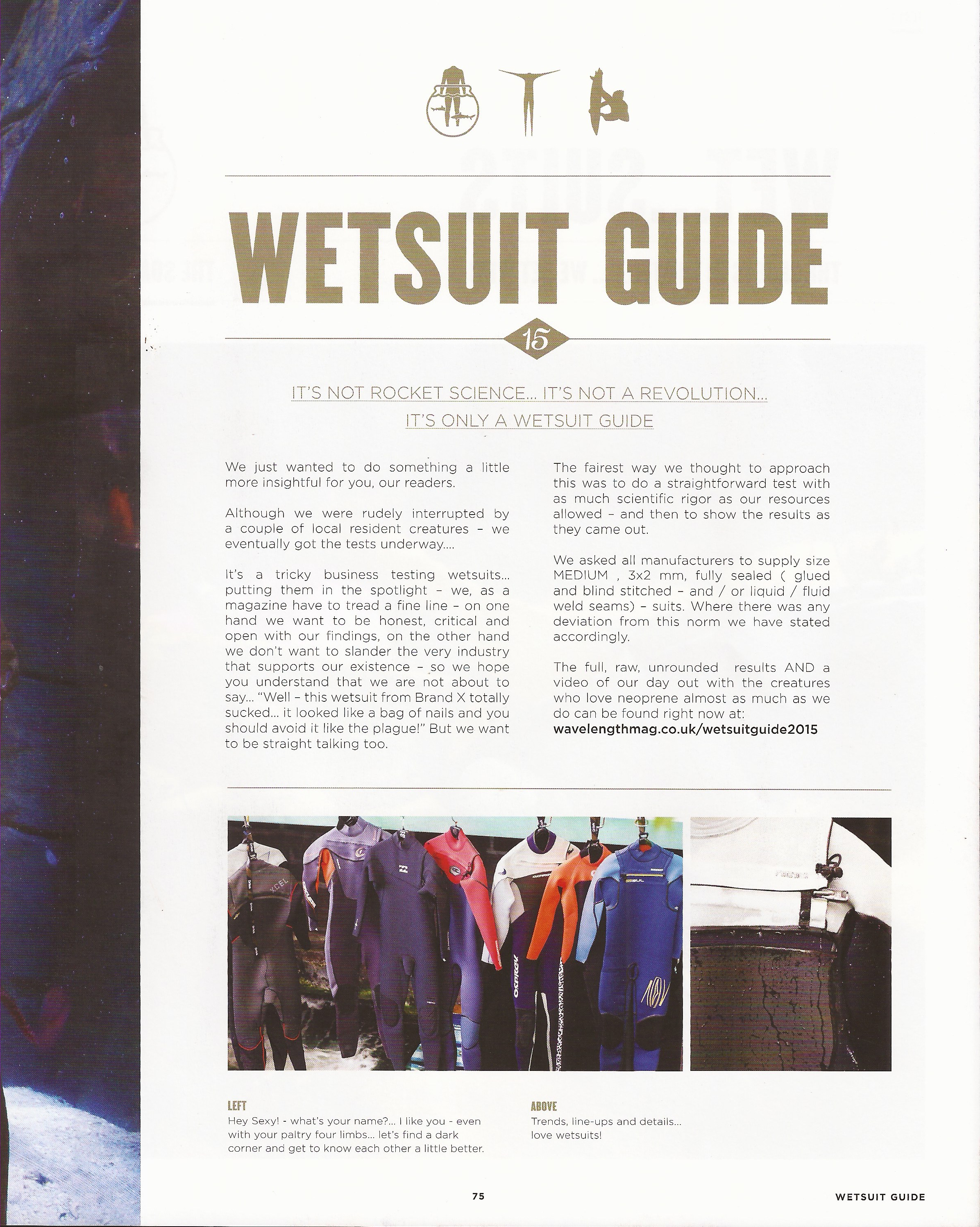 WL_Wetsuit_Guide_1