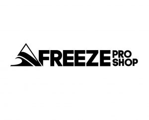 Freeze Pro heavy-duty hanger customisation