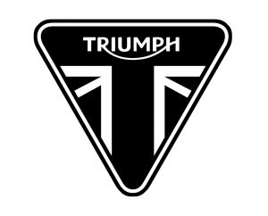 Triumph heavy-duty hanger customisation